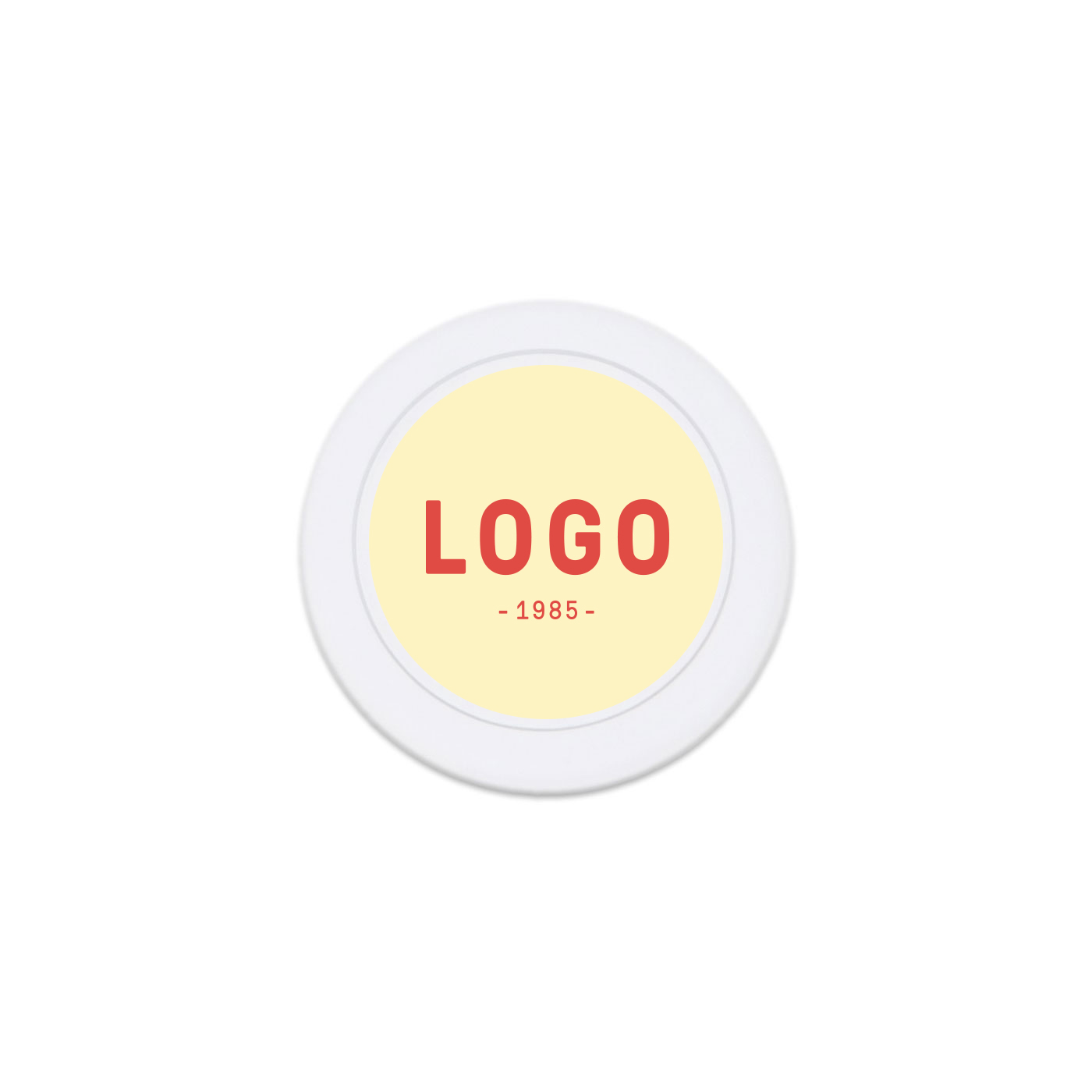 130220 smart button full color imprint