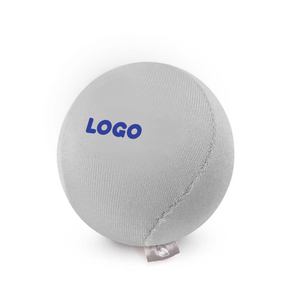 134889 hgx gel stress ball one color one location screen