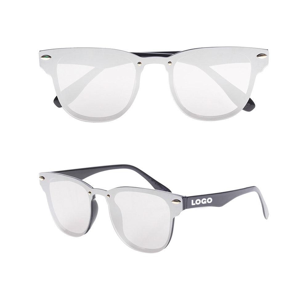 134789 polarized pandora sunglasses one color imprint both arms