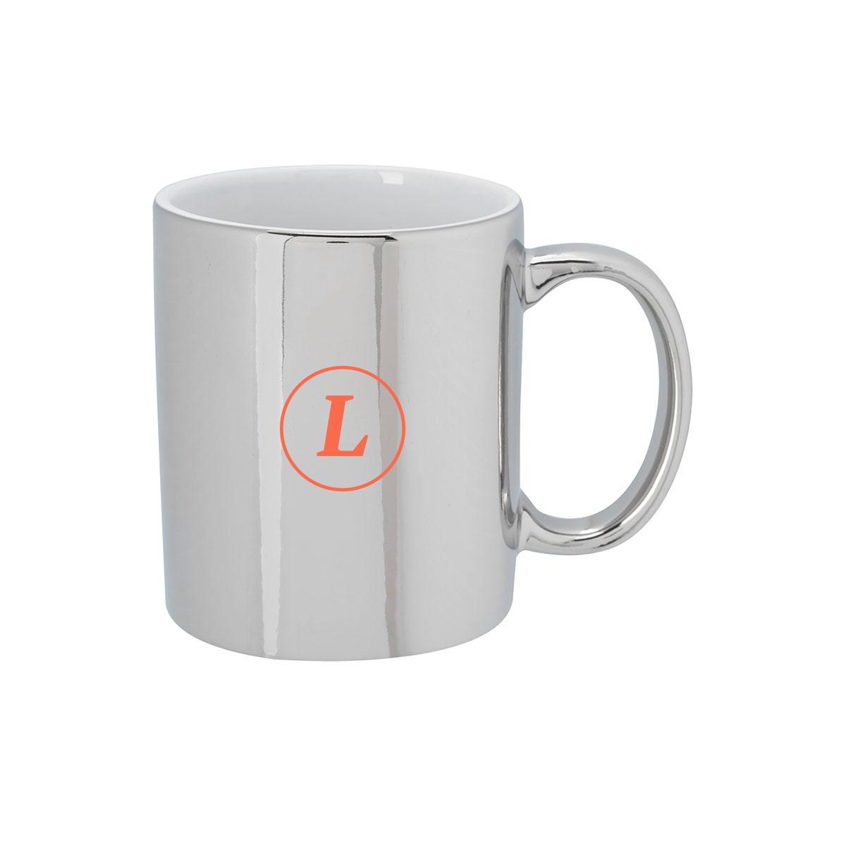 165472 cosmos ceramic mug one color one location imprint