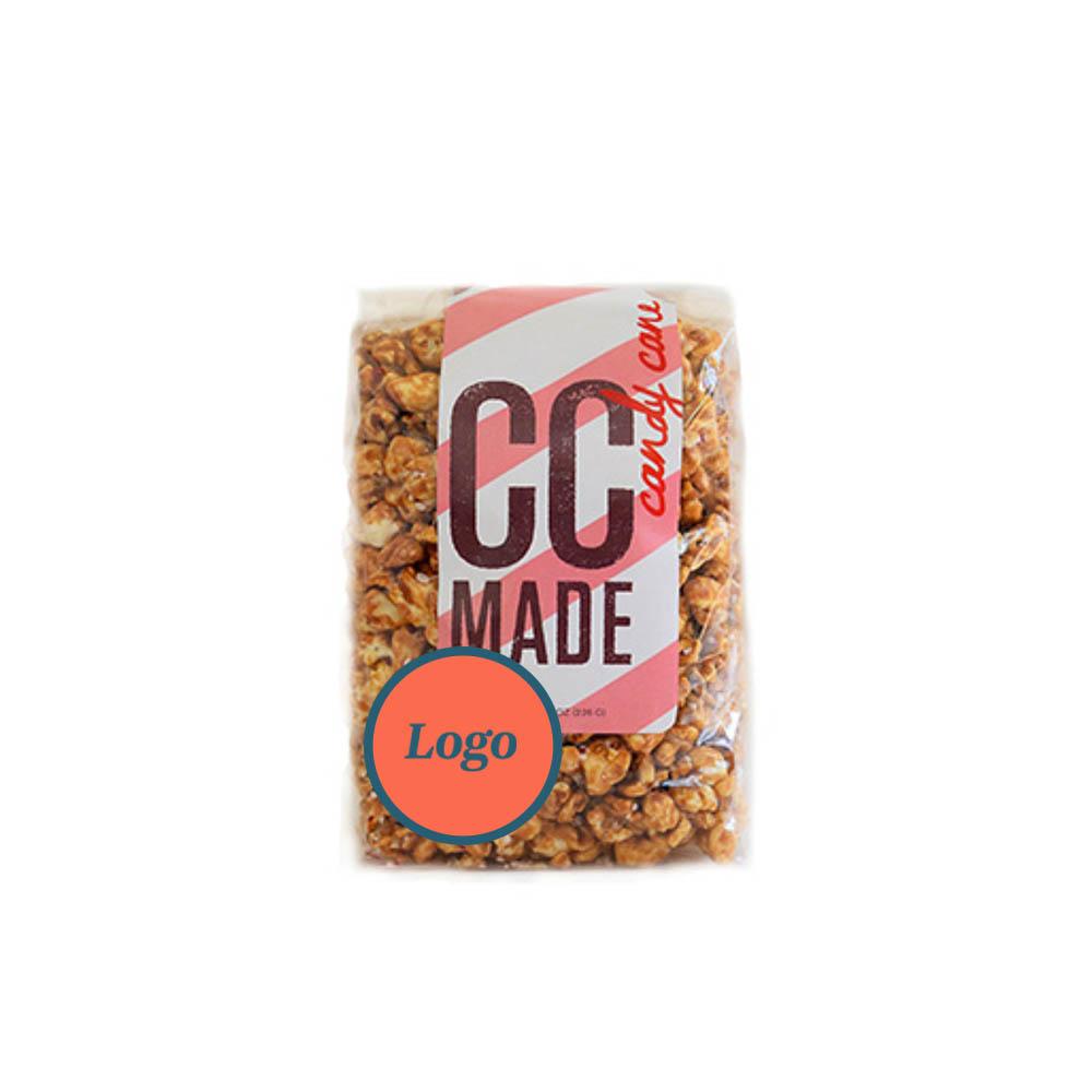 Bril candycane cc made corn