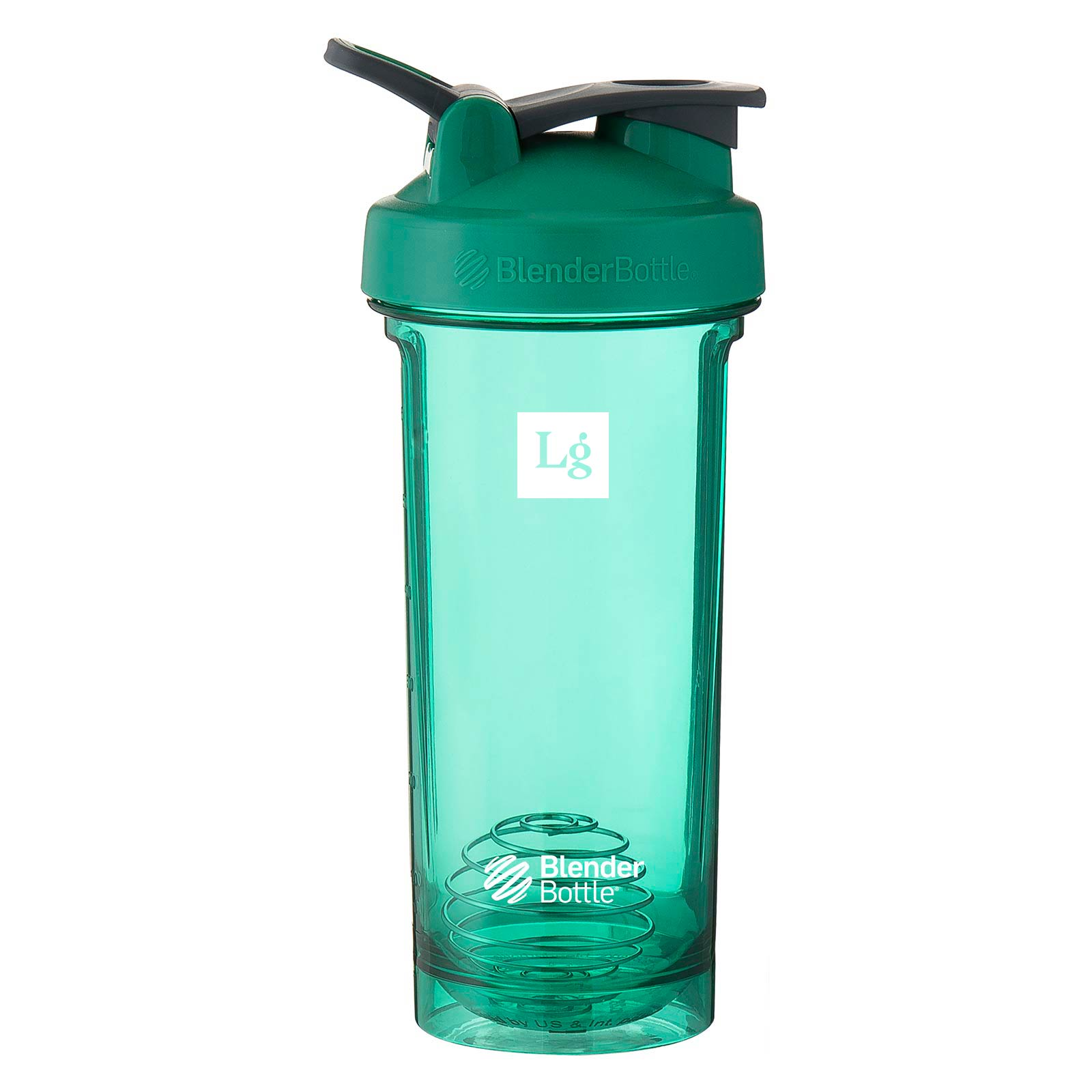 200101 28 oz pro28 shaker available april 2019 one color one location imprint