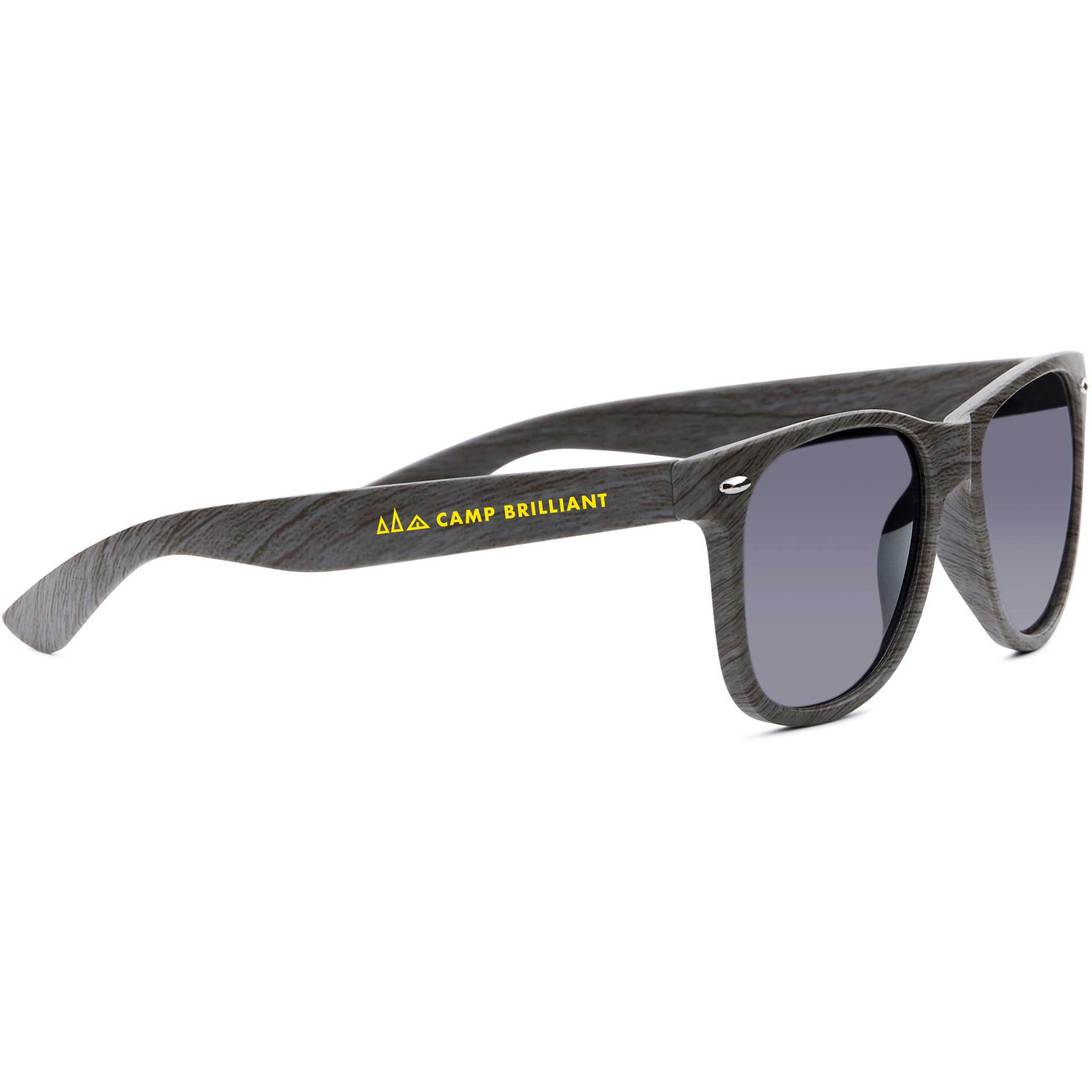 229566 aspyn sunglasses one color one location imprint