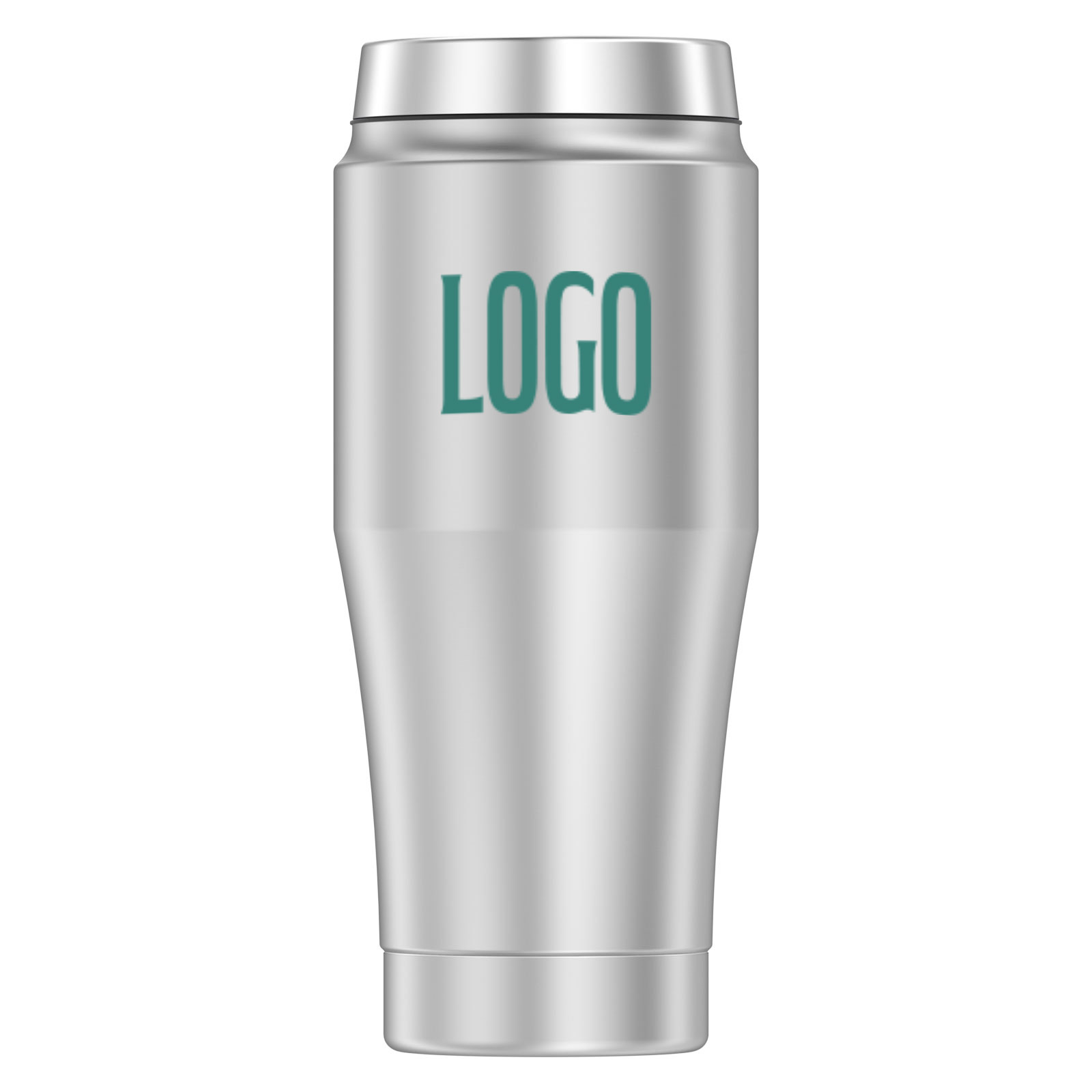 235253 heritage tumbler one color one location imprint