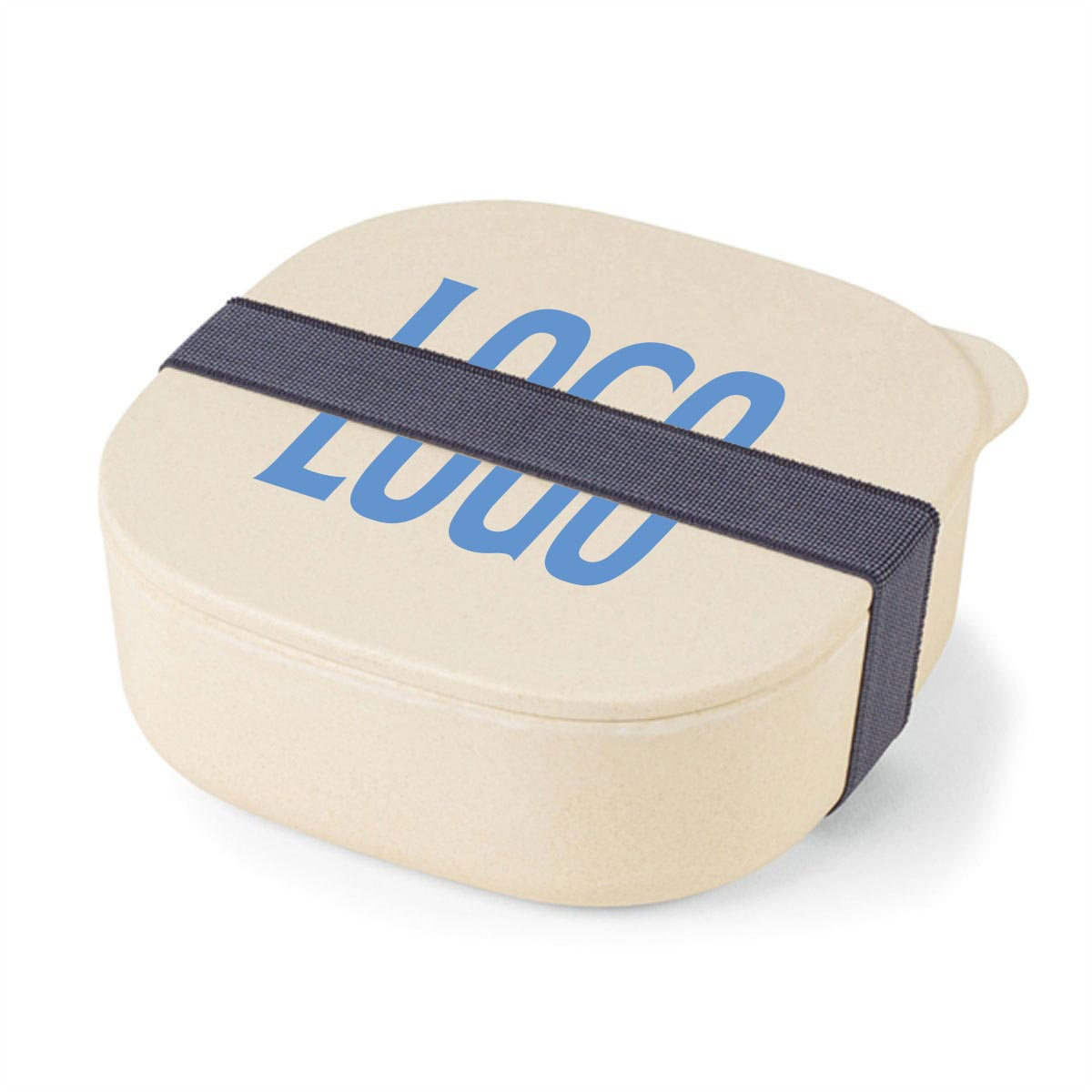 236103 andes bento box one color one location imprint