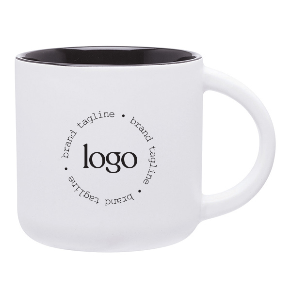 243008 lou mug one color imprint up to full wrap